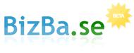 logo-web2-75pxtall